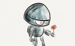 Nedir Bu Robot Framework?