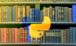 Robot Framework Custom Library Nasıl Yazılır?